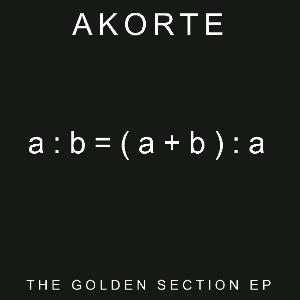AkorteGoldenSection