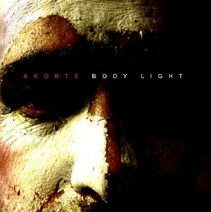bodylight